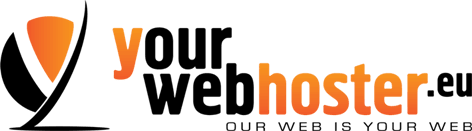 Our web is your web